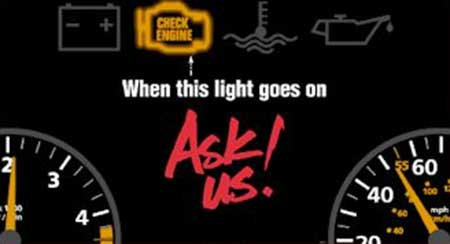 free check light engine diagnostic  »  8 Photo » Creative..!