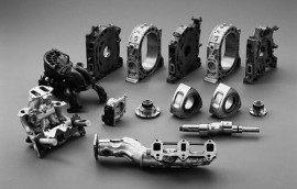 disassembled-rx-8-rotary-engine11