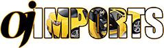 ojimports-logo